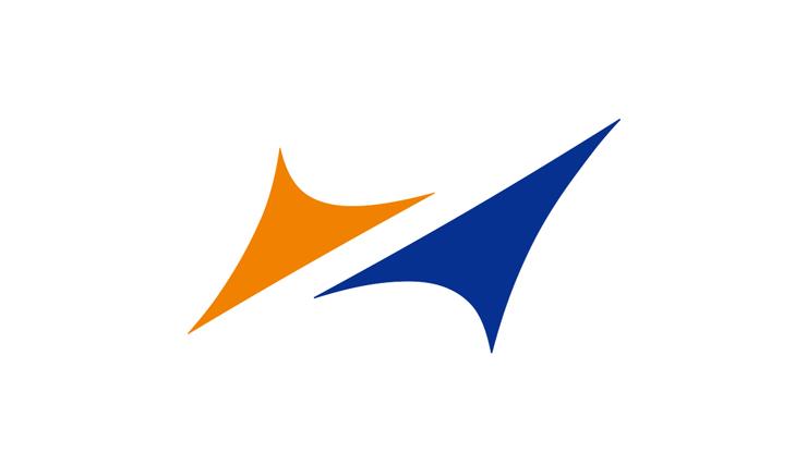 法政大学ロゴ