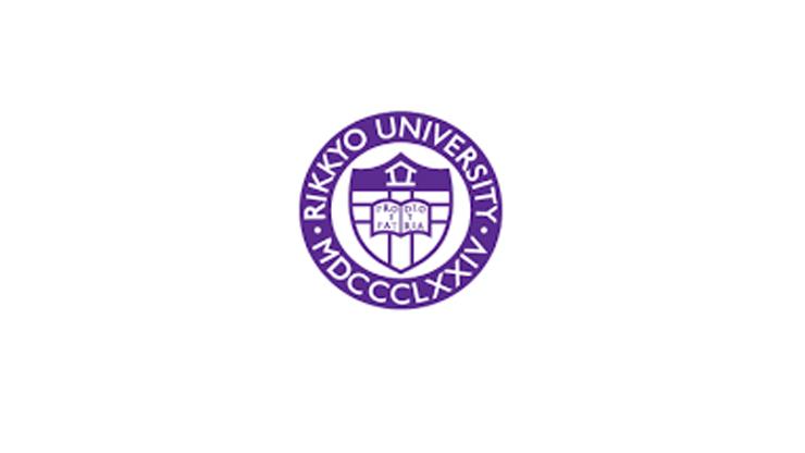 立教大学ロゴ